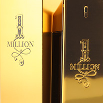 MILLION SIMIL 6600 (Paco Rabanne) (MIL-6600)