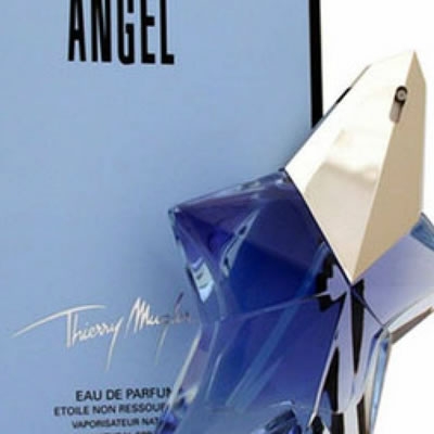 ANGEL simil 6619 (thierry mugler) (ANG-6619)