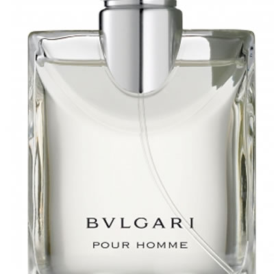 BULGARI MEN SIMIL 6616 (Bulgari) (BUL-6616)