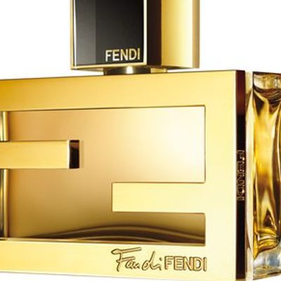 FAN di FENDI simil 6612 (fendi) (FAN-6612)